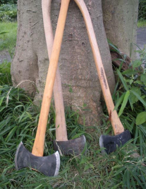 firewood logs alpharetta ga