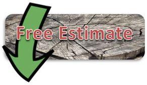tree removal cost alpharetta ga